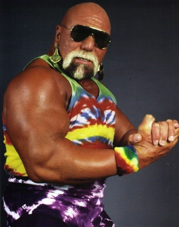 https://static.tvtropes.org/pmwiki/pub/images/35308e2e4a4cdccfa5790e3aa7b26448_superstar_billy_graham_professional_wrestling.jpg