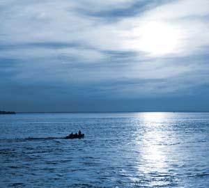 http://static.tvtropes.org/pmwiki/pub/images/35994-mer-du-nord-ocean_copy_8838.jpg