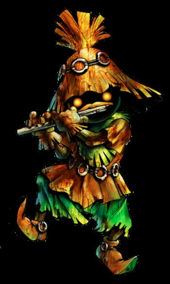 https://static.tvtropes.org/pmwiki/pub/images/359px_oot_skull_kid_artwork.png
