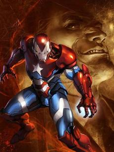 http://static.tvtropes.org/pmwiki/pub/images/360px-norman_osborn_earth-616_iron_patriot_5449.jpg