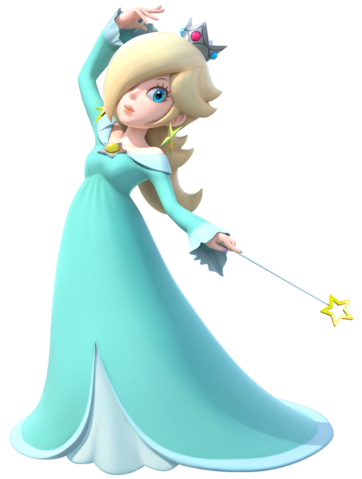 http://static.tvtropes.org/pmwiki/pub/images/365px_rosalina___mario_party_10.png