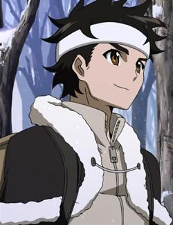 https://static.tvtropes.org/pmwiki/pub/images/367px-ieyasu_anime_5541.png