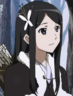 https://static.tvtropes.org/pmwiki/pub/images/367px-sayo_anime_2542.png