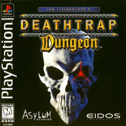 http://static.tvtropes.org/pmwiki/pub/images/36Deathtrap_Dungeon_2636.jpg