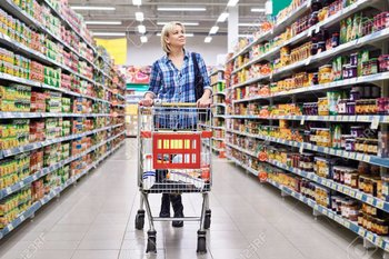 https://static.tvtropes.org/pmwiki/pub/images/37640936_women_housewife_with_cart_shopping_in_supermarket.jpg