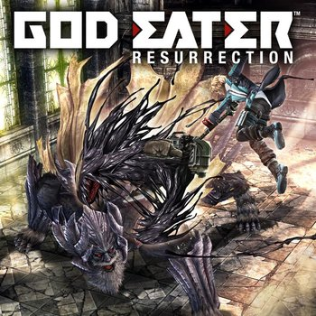 https://static.tvtropes.org/pmwiki/pub/images/380215_god_eater_resurrection_playstation_4_front_cover.jpeg