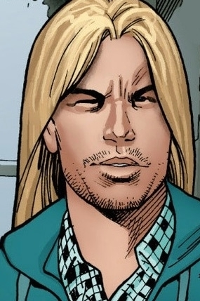 https://static.tvtropes.org/pmwiki/pub/images/3864726_david_griffith_earth_616_from_mighty_avengers_vol_2_4inh_002.jpg