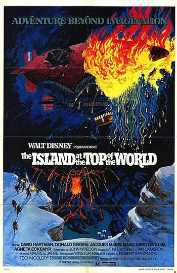 https://static.tvtropes.org/pmwiki/pub/images/391px_island_at_the_top_of_the_world_movie_poster_7.jpg
