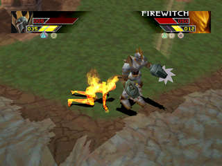 https://static.tvtropes.org/pmwiki/pub/images/392294-the-unholy-war-playstation-screenshot-razorfane-fighting-firewitch_147.png