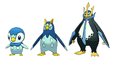 http://static.tvtropes.org/pmwiki/pub/images/393-394-395-oras_8327.png