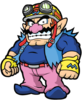 https://static.tvtropes.org/pmwiki/pub/images/393px-wario_wariowarewii1924_png_100.png