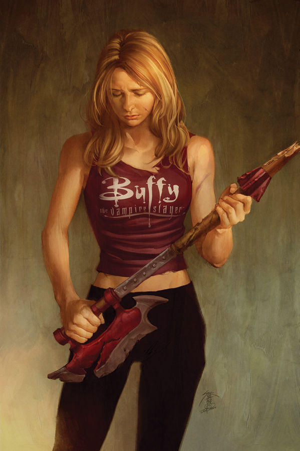 http://static.tvtropes.org/pmwiki/pub/images/3948387_buffy_cover1.jpg