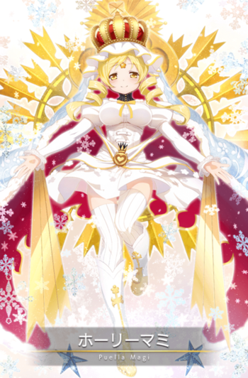 https://static.tvtropes.org/pmwiki/pub/images/395px_holy_mami_4_star_cardpng.png