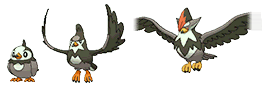 http://static.tvtropes.org/pmwiki/pub/images/396-397-398-oras_3561.png