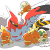 https://static.tvtropes.org/pmwiki/pub/images/39751365-mama_talonflame-by_chikuwa33580.png