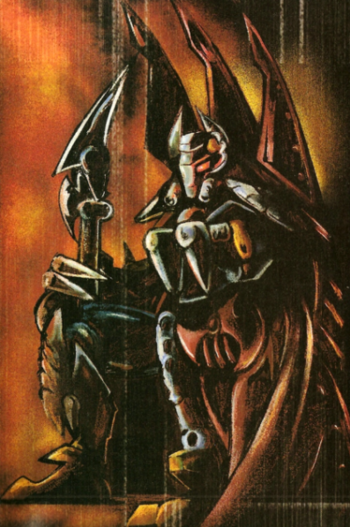https://static.tvtropes.org/pmwiki/pub/images/398px_the_shadowed_one.png