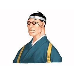 https://static.tvtropes.org/pmwiki/pub/images/39_samurai.png