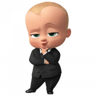 Staci The Boss Baby Belly Pictures To Pin On Pinterest