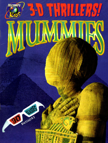 https://static.tvtropes.org/pmwiki/pub/images/3_d_thrillers_mummies.png