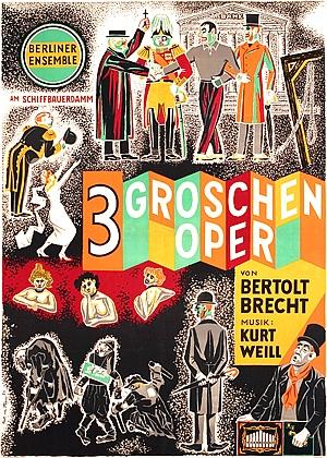 http://static.tvtropes.org/pmwiki/pub/images/3_groschen_oper_574.jpg