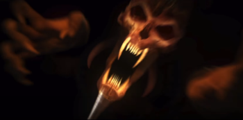 https://static.tvtropes.org/pmwiki/pub/images/3_tomb_kings_campaign_intro_total_war_warhammer_2___youtube___2018_01_28_143317.png