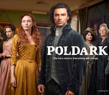Poldark (Series) - TV Tropes