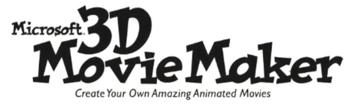 https://static.tvtropes.org/pmwiki/pub/images/3d_movie_maker_logo.png