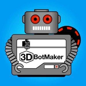 https://static.tvtropes.org/pmwiki/pub/images/3dbotmakerlogo_0.jpg