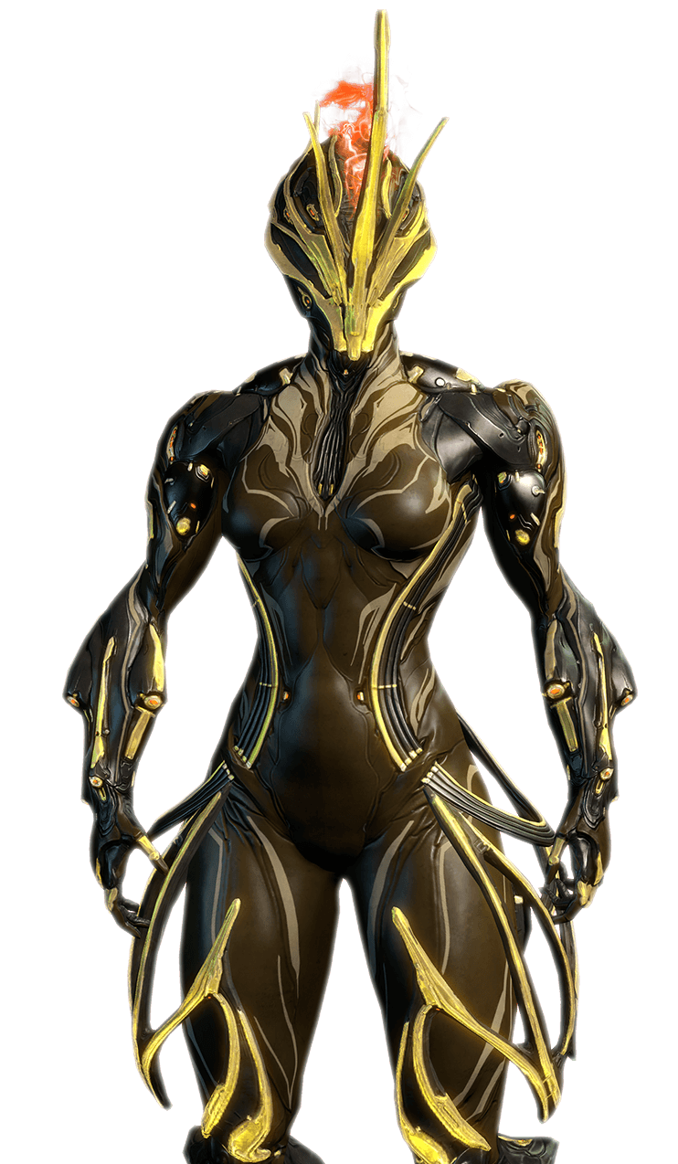 warframe tenno characters tv tropes. Black Bedroom Furniture Sets. Home Design Ideas