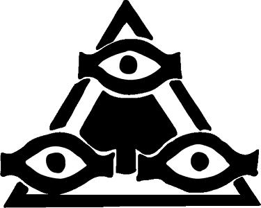 https://static.tvtropes.org/pmwiki/pub/images/3dece52e6dde55868e0b1061ab6a9215.png