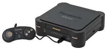 http://static.tvtropes.org/pmwiki/pub/images/3do_fz1_console_set_1.jpg