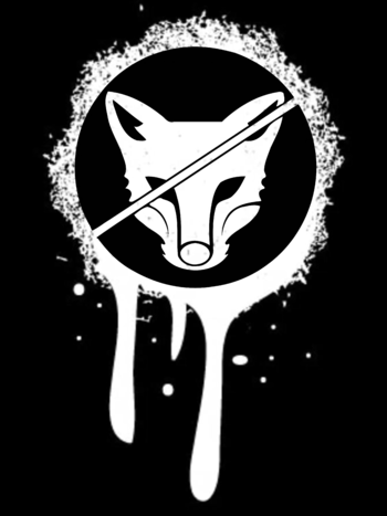 https://static.tvtropes.org/pmwiki/pub/images/3maf_bw_cover_sm.png