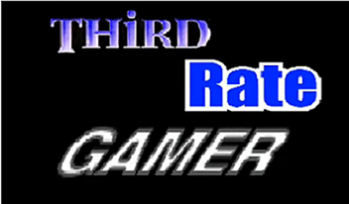 http://static.tvtropes.org/pmwiki/pub/images/3rdrategamer_7264.png