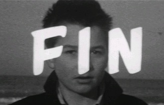 https://static.tvtropes.org/pmwiki/pub/images/400_blows_end.jpg