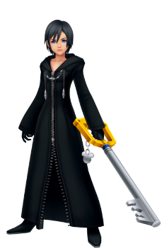 http://static.tvtropes.org/pmwiki/pub/images/400px-Xion_Keyblade_Days-1.png
