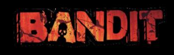 https://static.tvtropes.org/pmwiki/pub/images/400px_bandit_logo.png