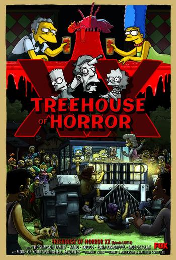 https://static.tvtropes.org/pmwiki/pub/images/405px_treehouse_of_horror_xx_promo_1.jpg