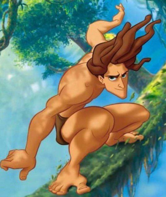 http://static.tvtropes.org/pmwiki/pub/images/4068923_tarzan_wallpaper_walt_disneys_tarzan_6248938_1024_768.jpg