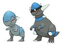 http://static.tvtropes.org/pmwiki/pub/images/408-409-oras_3269.png