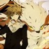 http://static.tvtropes.org/pmwiki/pub/images/40938468-gary_arcanine-by_miicat8568.png