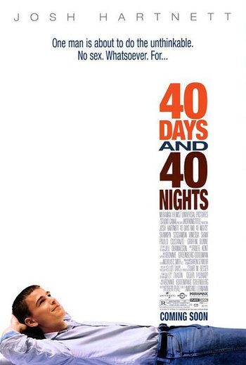 https://static.tvtropes.org/pmwiki/pub/images/40_days_and_40_nights_2002.jpg