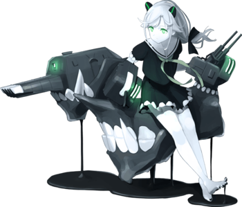https://static.tvtropes.org/pmwiki/pub/images/411___coppice_destroyer_hime_kantai_collection_drawn_by_shibafu_glock23__0ba421a643d1.png