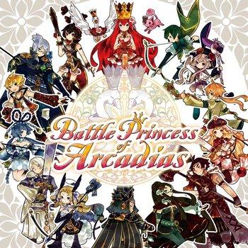 https://static.tvtropes.org/pmwiki/pub/images/412283_battle_princess_of_arcadias_playstation_3_front_cover.jpg