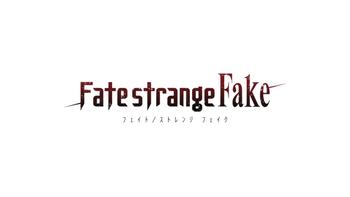 http://static.tvtropes.org/pmwiki/pub/images/41821943_1689_4c9f_cc6d_160a3248376b.png