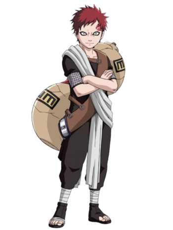 http://static.tvtropes.org/pmwiki/pub/images/420px_gaara_pts_3rd_render_by_xuzumaki_d49n7js.png