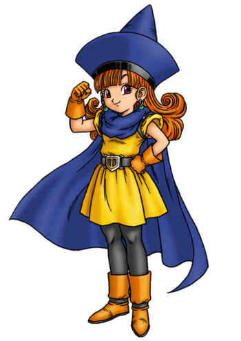 https://static.tvtropes.org/pmwiki/pub/images/424px_dqiv_ds_alena.png