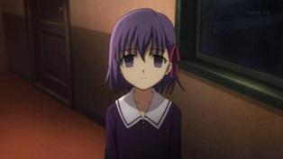 https://static.tvtropes.org/pmwiki/pub/images/425px-Sakura_as_child_5403.jpg