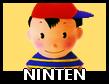 https://static.tvtropes.org/pmwiki/pub/images/42933fefdcbdb36eaba5095bfc8159df.png