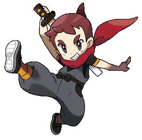 https://static.tvtropes.org/pmwiki/pub/images/42_ninjaboyoras.png