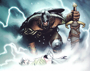 http://static.tvtropes.org/pmwiki/pub/images/4344-thor-heimdall-570x448_4717.png